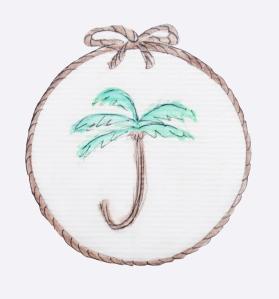 logo jungla